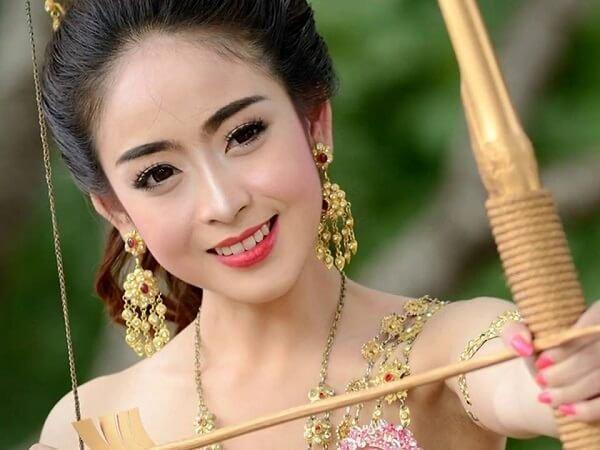 「タイで日本人が「おいた」の画像検索結果