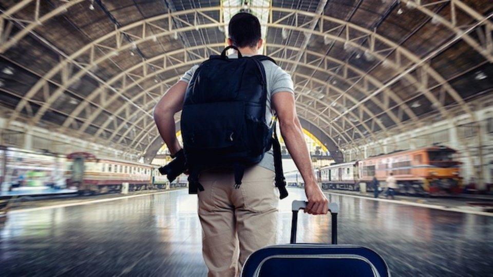 「旅の恥はかき捨て」の画像検索結果