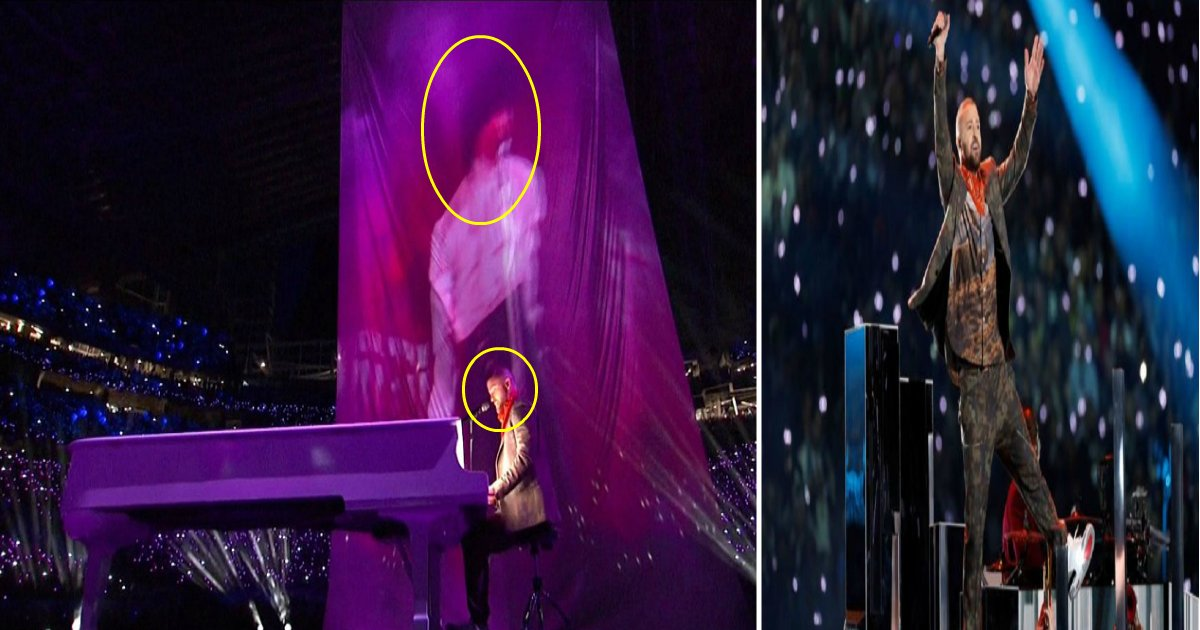justin thumbnail - Justin Timberlake Pays Amazing Tribute To The Late Legend Prince