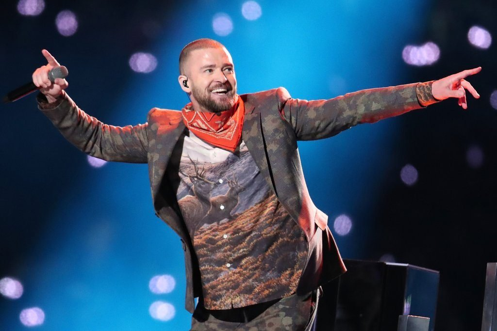 justin-timberlake-super-bol-mi-temps-spectacle-photos-2018