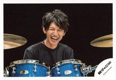 大倉忠義 ドラム에 대한 이미지 검색결과