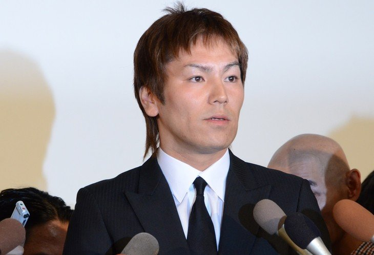Image result for 狩野英孝