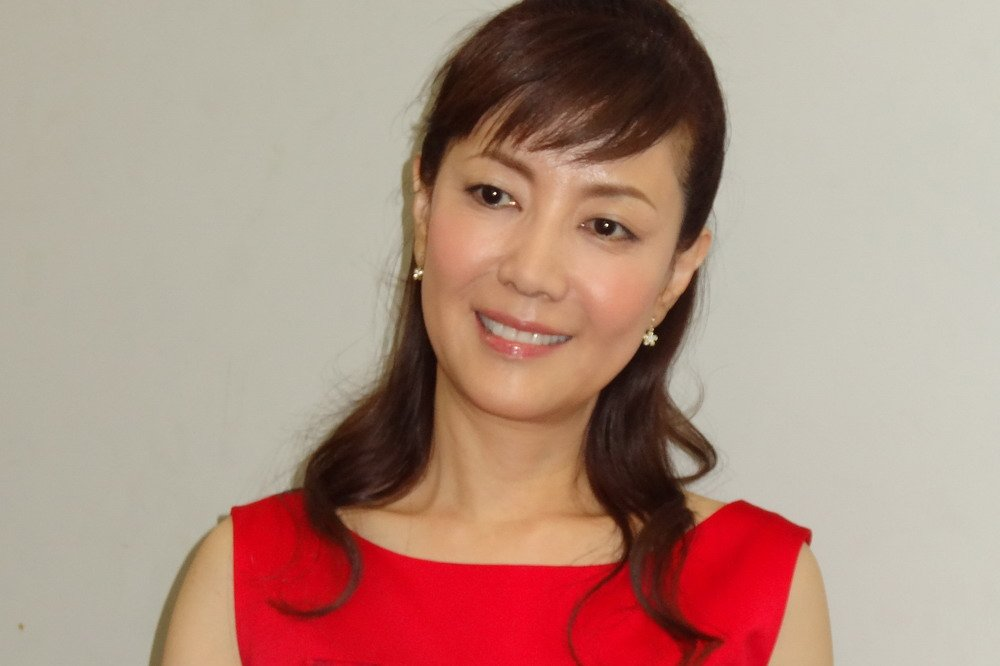 Image result for 戸田恵子