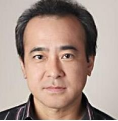 Image result for 戸田恵子 井上純一