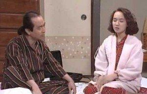 ken shimura and ichino no yoko live together what two crotch wearing 300xNxisinoyouko simuraken3 e1475411001720.jpg.pagespeed.ic.AfcK1VSXQh - 志村けんといしのようこが同棲!?2股をかけているって本当!?