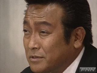 清水健太郎 再逮捕에 대한 이미지 검색결과