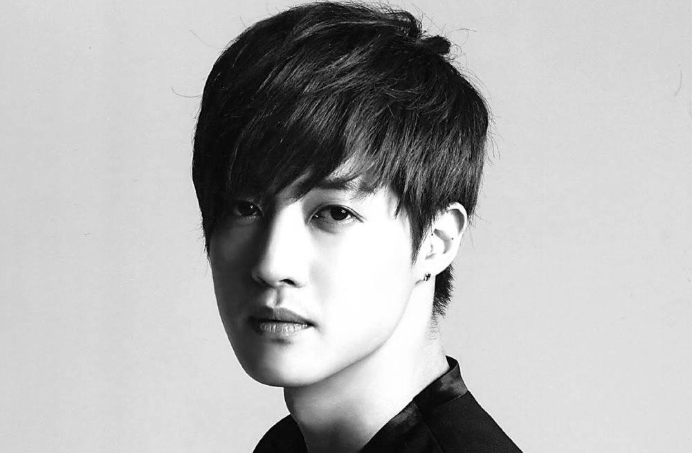 KIM HYun joong에 대한 이미지 검색결과
