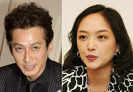 喜多嶋舞 大沢에 대한 이미지 검색결과