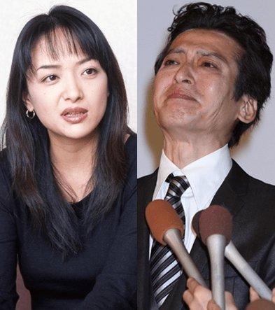 喜多嶋舞 大沢 離婚에 대한 이미지 검색결과