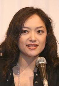喜多嶋舞 再婚에 대한 이미지 검색결과