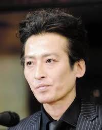 大沢樹生 再婚에 대한 이미지 검색결과