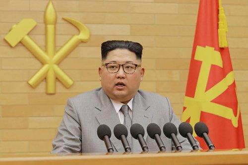 「北朝鮮の動向」の画像検索結果
