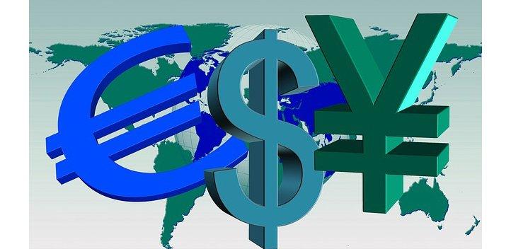 「グローバル経済」の画像検索結果