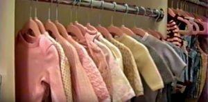 kylie-jenner-roupas-0218-1400x692