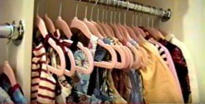 kylie-jenner-roupas-bebe-0218-1400x715