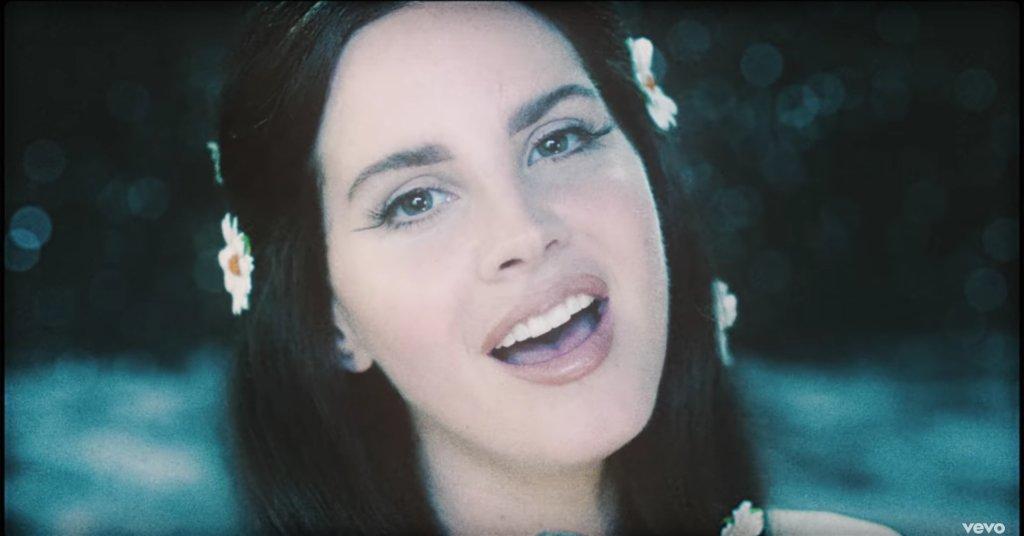 lana-del-rey-love-video