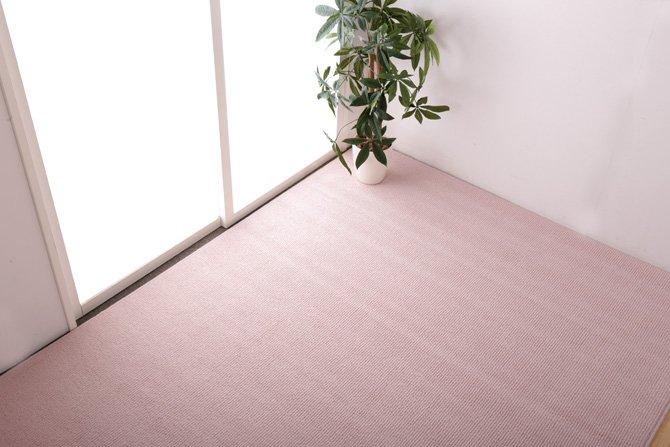 Image result for 畳にカーペット インテリア
