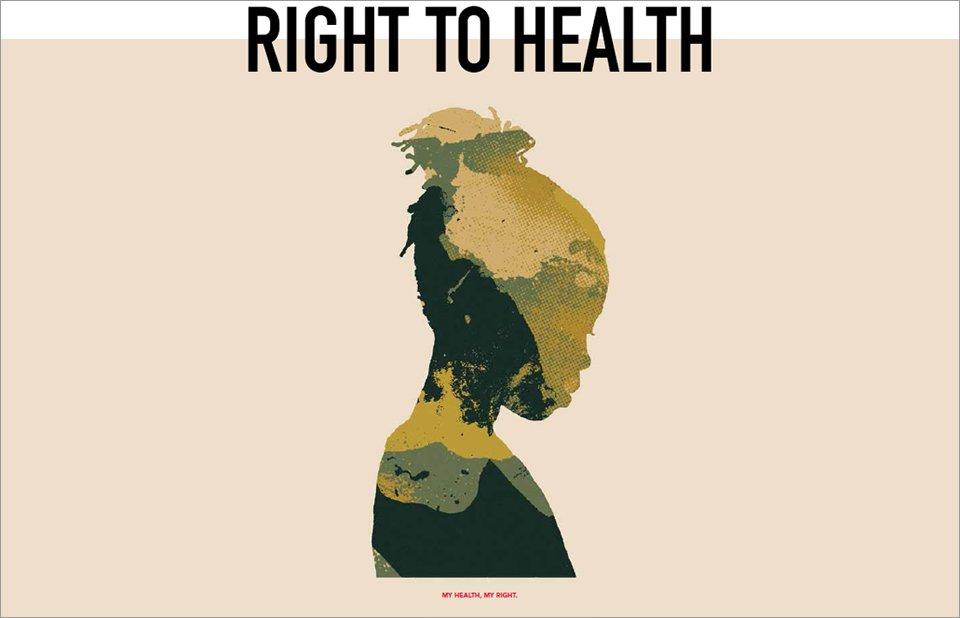 生命を享受できる権利에 대한 이미지 검색결과