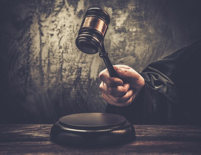 「死刑制度」の画像検索結果