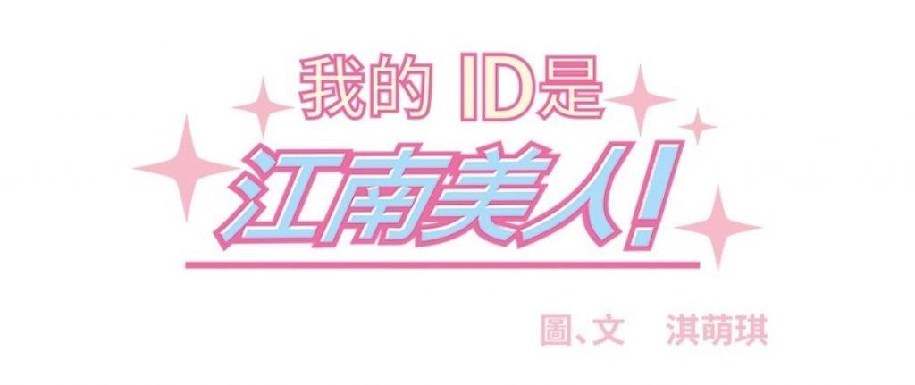 logo-11jpg