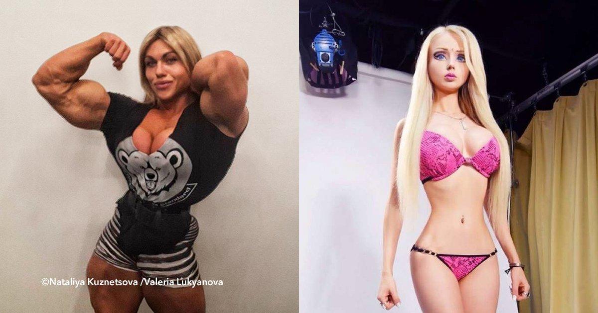 loll.png?resize=300,169 - Estas mujeres tienen un aspecto físico tan impactante que todos pensarán que están retocadas con Photoshop