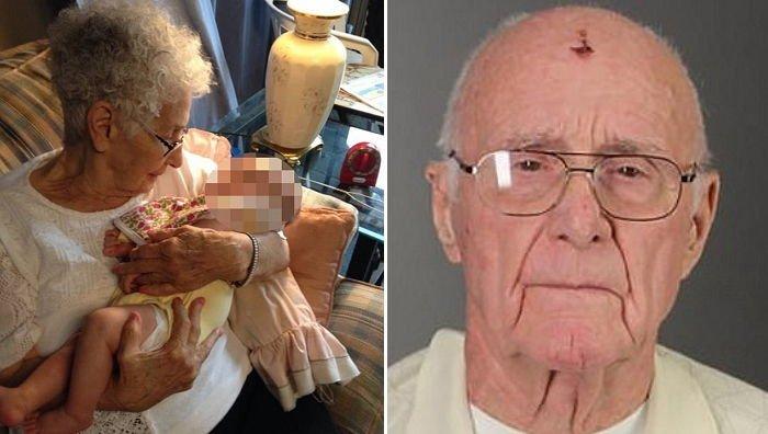 m1vc6f5j1n4541x65d64 - 認知症を患う妻が苦しむ姿見ることができず殺そうとした祖父
