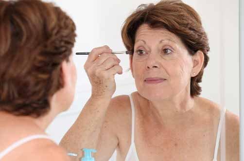 maquillaje-mujer-madura-guia-sombras-ojos