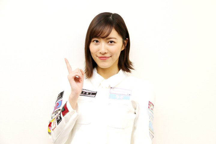 Image result for 松井珠理奈