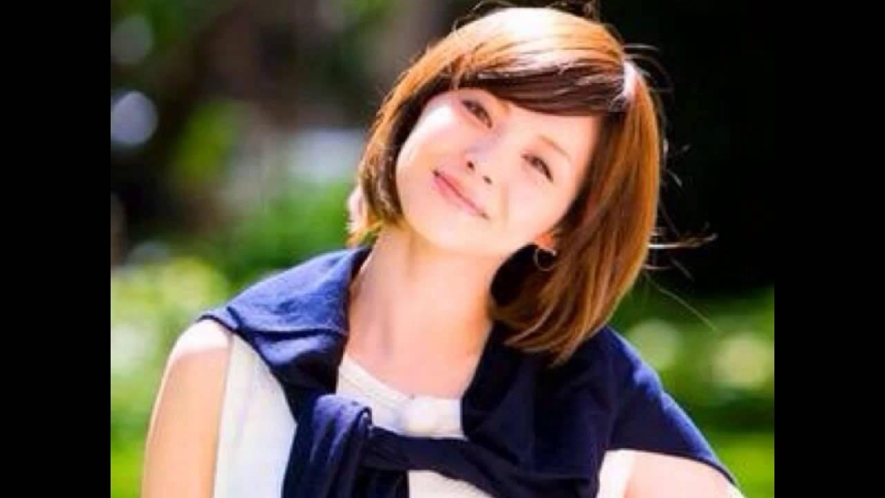 Image result for 松浦亜弥