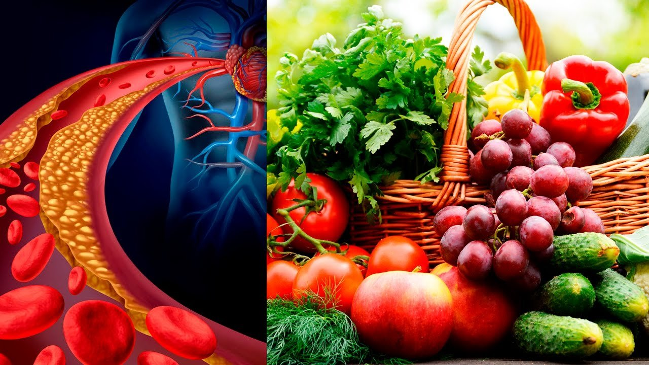 maxresdefault 6.jpg?resize=648,365 - 9 alimentos amigões que te ajudam a limpar as artérias