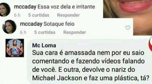 mc_loma-2