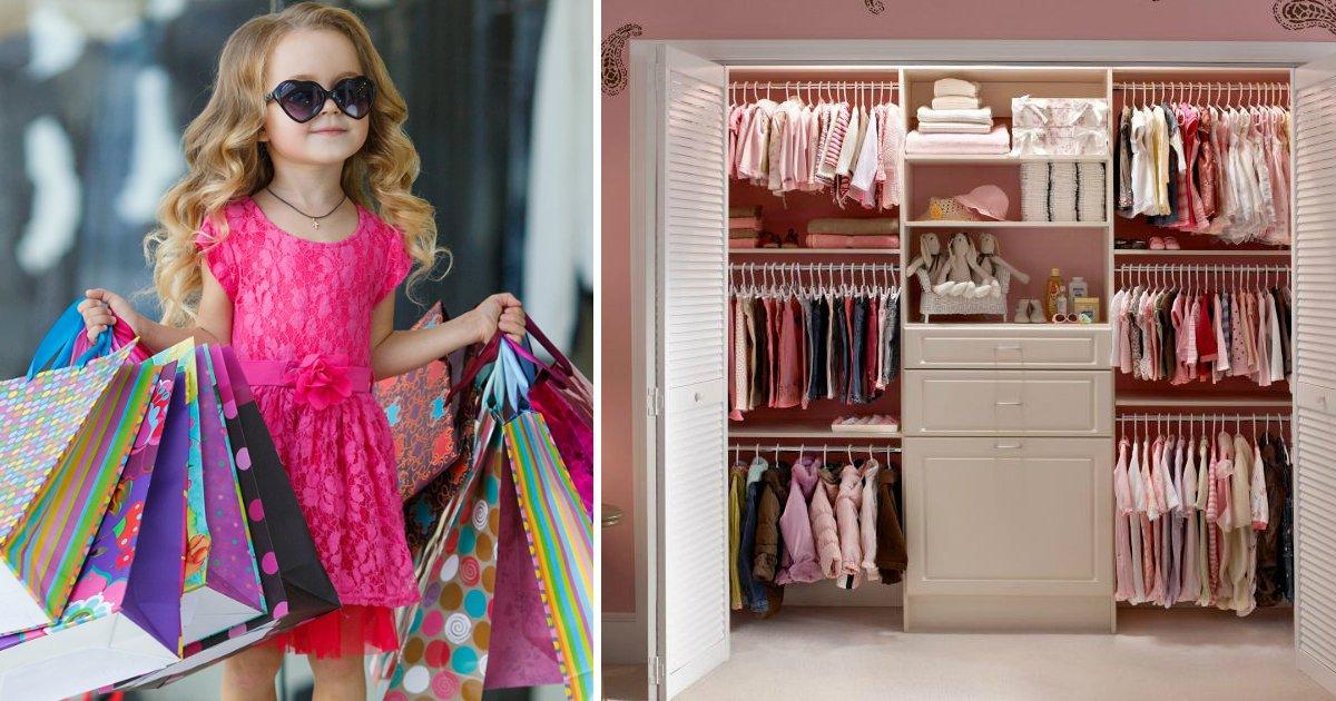meninamais.jpg?resize=648,365 - Ter uma filha faz você gastar 30% mais dinheiro do que se tivesse um filho menino