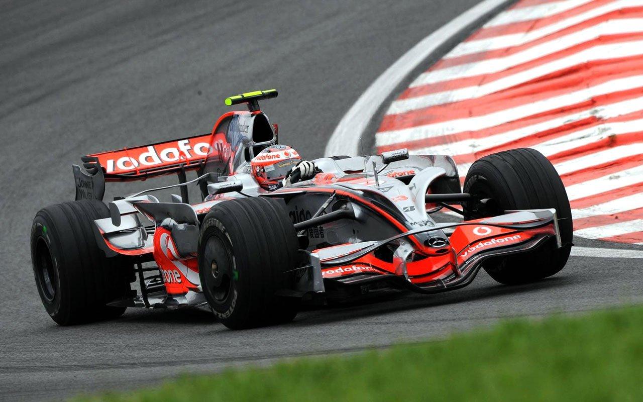 f1 racer에 대한 이미지 검색결과