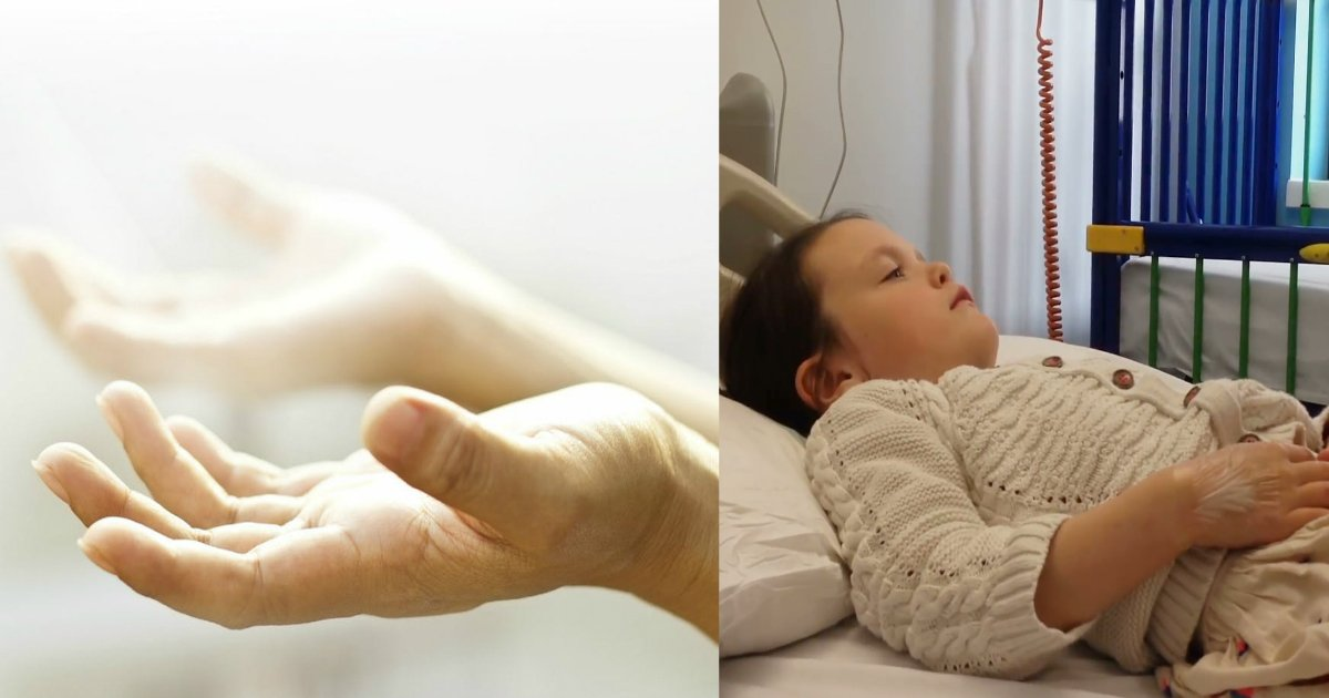 miracle.jpg?resize=300,169 - Prayers Bring Miracle For 10-Year-Old Girl In Critical Condition