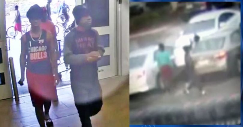 mom chooses the right thing over son 810x425xlauderdale carjack suspects wjxt cwd 820x430 810x425.jpg.pagespeed.ic.b1mCWjYv3B - Mom Saw 14-Year-Old Son Carjacking 81-Year-Old Woman, She Called Police