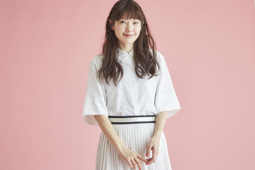 Image result for 森貴美子