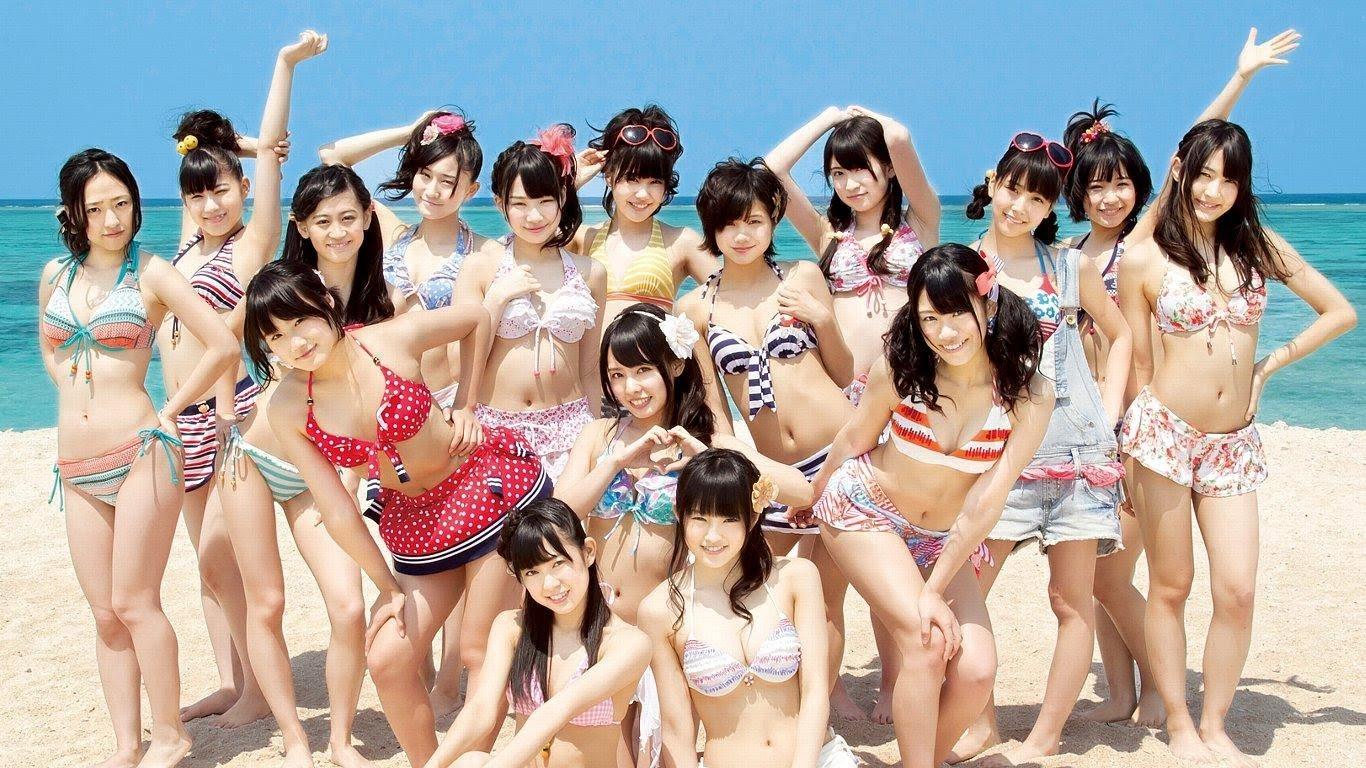 Image result for アイドル