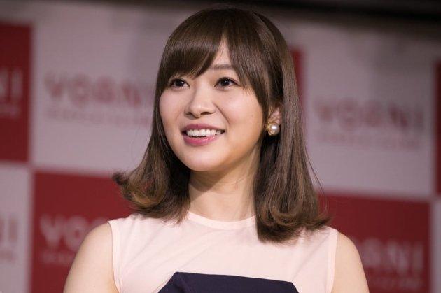 Image result for 指原莉乃