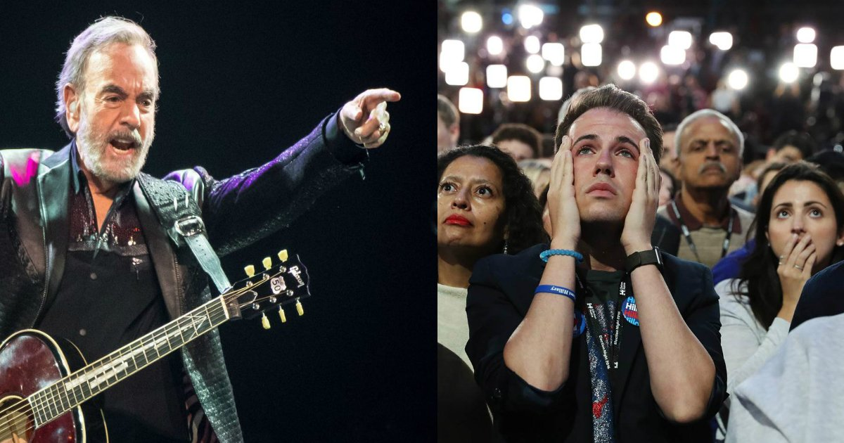 neildia.jpg?resize=300,169 - Neil Diamond Cancels Tour And Leaves Fans In Tears When He Reveals Why