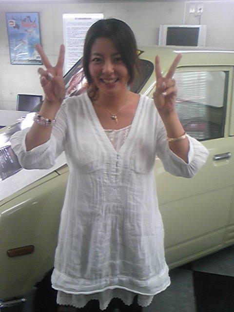 nemoto harumi reason for disappearance ea989851 - 根本はるみが芸能界から消えた理由は?現在はハワイにいるって本当?!