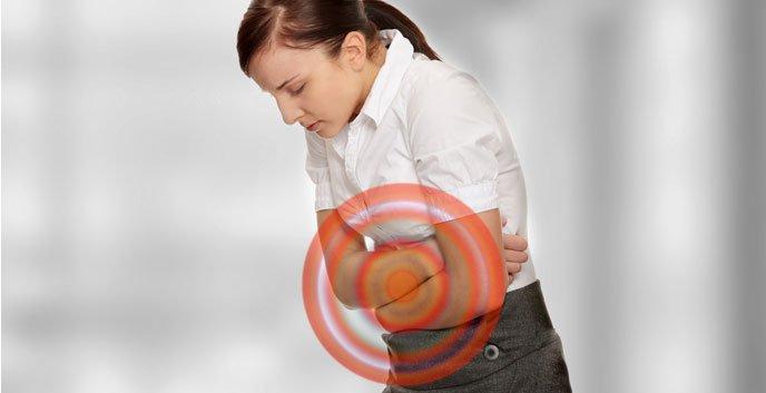 neuropatia-y-problemas-digestivos