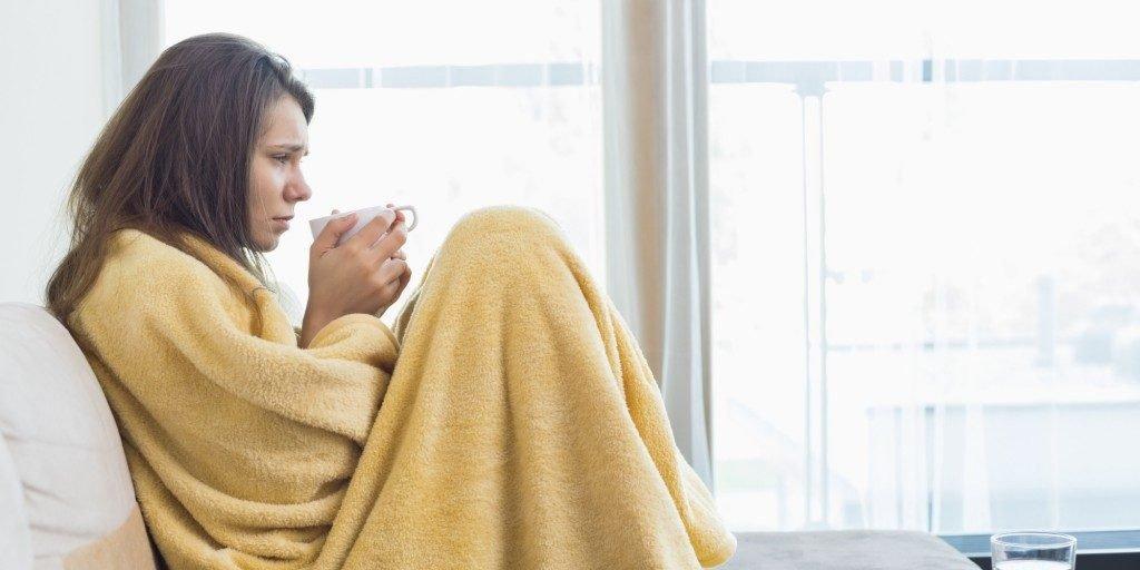 o-woman-feeling-cold-facebook-1024x512