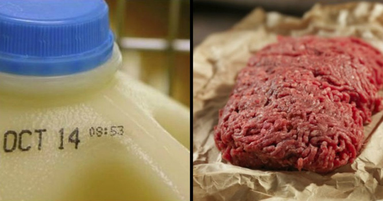 ogi25521.jpg?resize=300,169 - Hacks To Eat Food After Its Expiration Date