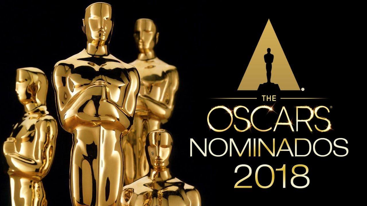 oscar 2018 1 - Oscar 2018: confira indicados e apostas dos críticos