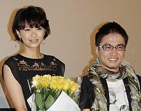 乙武洋匡 結婚에 대한 이미지 검색결과