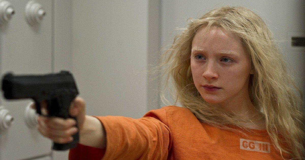 p 137278 - 단 돈 '400만원'에 살인 … 네덜란드 젊은이들 사이에서 유행하는 '청부 살인'