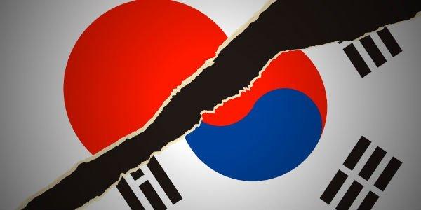 「嫌韓国の姿勢を持つ人」の画像検索結果