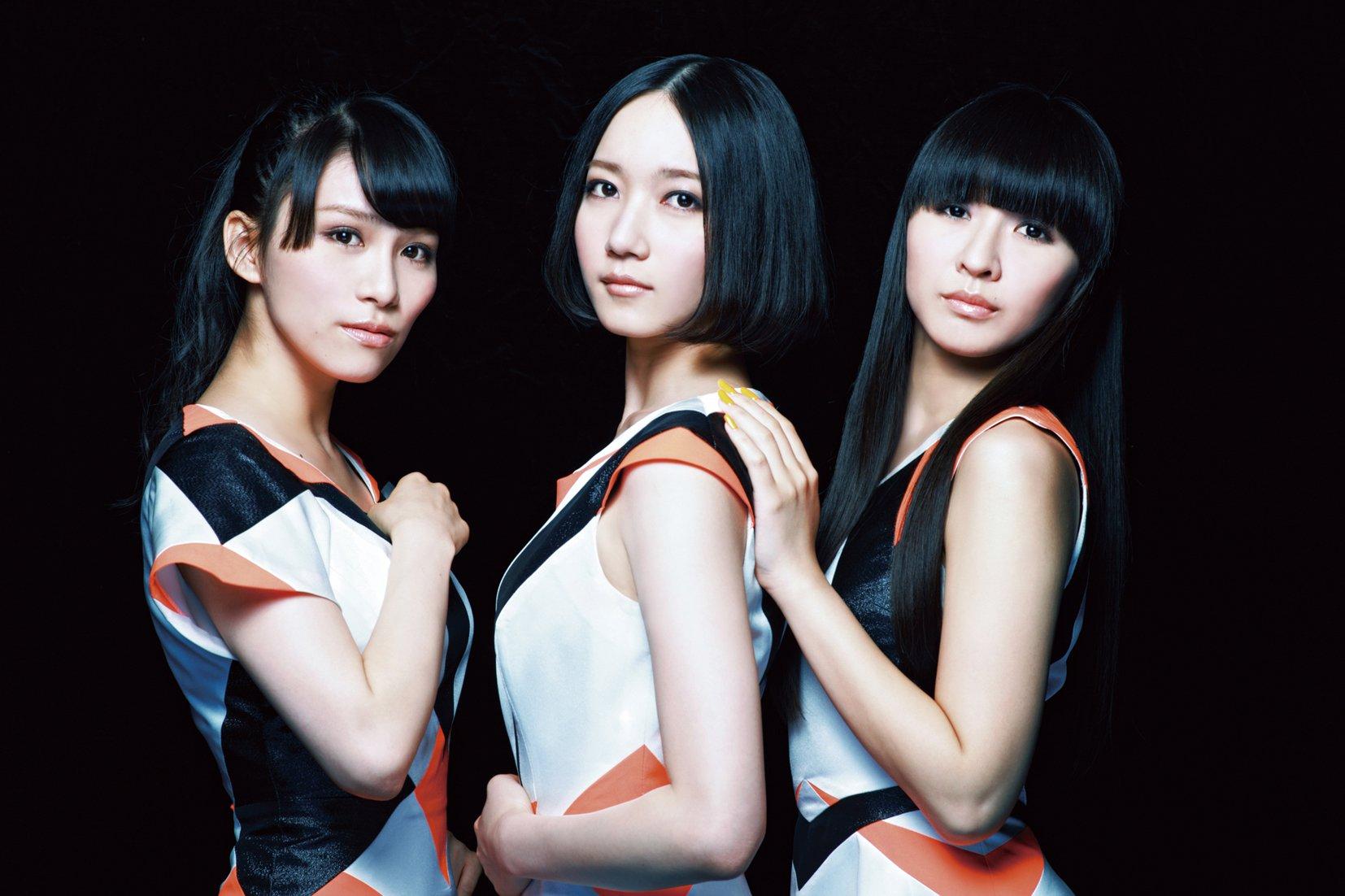 perfume akb48 fan original.jpg?resize=1200,630 - perfumeがakbに放った「ダンスが上達している」発言に非難殺到!