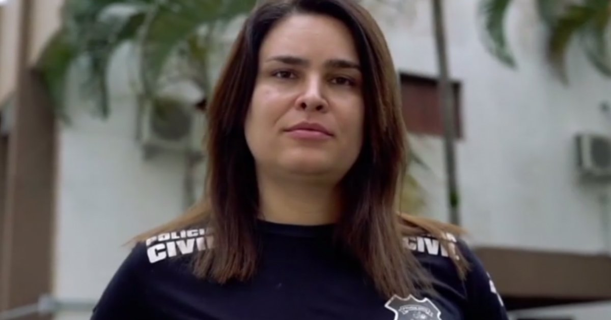 policaildmg