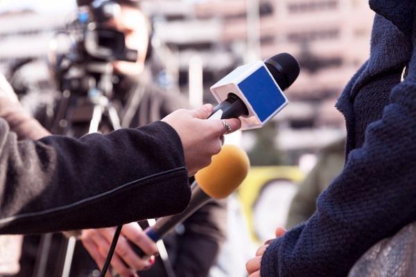 「報道機関といえども利益団体」の画像検索結果